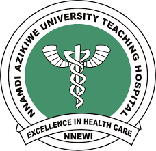 namdi-azikiwe-university-teaching-hospital-nnewi-20212022-session-admission-forms-are-on-sales-big-0