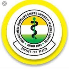 odumegwu-ojukwu-university-teaching-hospital-nkpor-20212022-session-admission-forms-are-on-sales-big-0