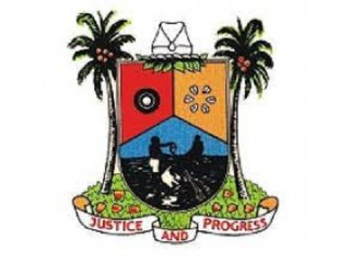 Lagos State School of Nursing, Igando 2021/2022 Session Admission Forms are on sales