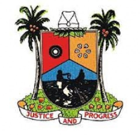 lagos-university-teaching-hospital-idi-araba-20212022-session-admission-forms-are-on-sales-big-0