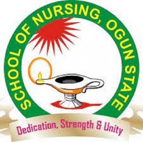 school-of-nursing-ilaroogun-state-20212022-session-admission-forms-are-on-sales-big-0