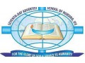 school-of-nursing-seventh-day-adventist-hospital-ile-ife-20212022-session-admission-forms-are-on-sales-small-0