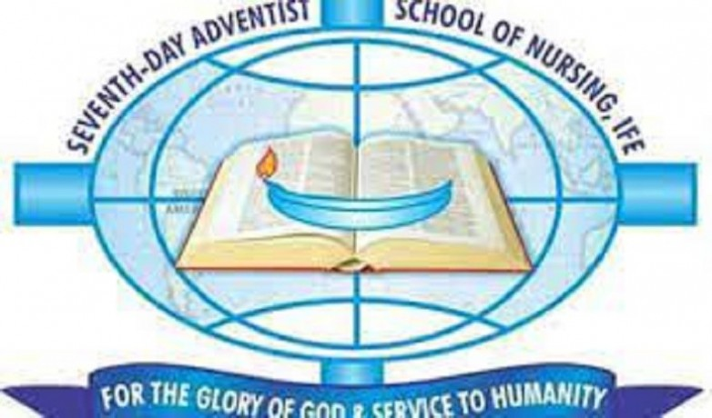school-of-nursing-seventh-day-adventist-hospital-ile-ife-20212022-session-admission-forms-are-on-sales-big-0
