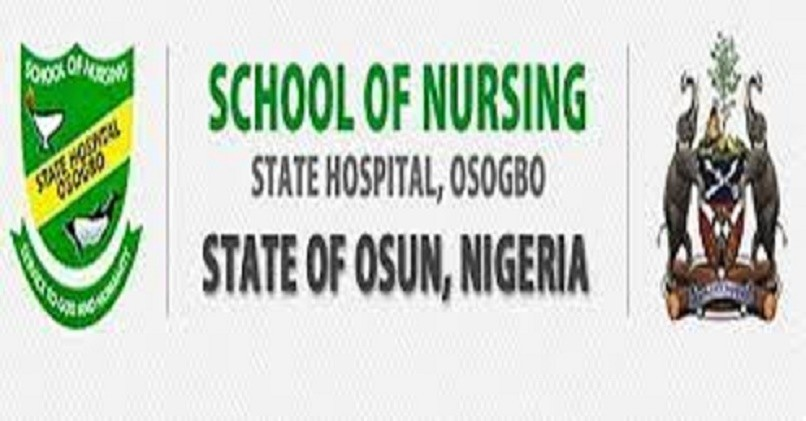 osun-state-school-of-nursing-osogbo-20212022-session-admission-forms-are-on-sales-big-0