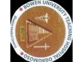 bowen-university-teaching-hospital-ogbomosho-20212022-session-admission-forms-are-on-sales-small-0
