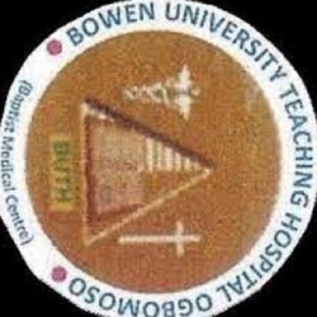 bowen-university-teaching-hospital-ogbomosho-20212022-session-admission-forms-are-on-sales-big-0