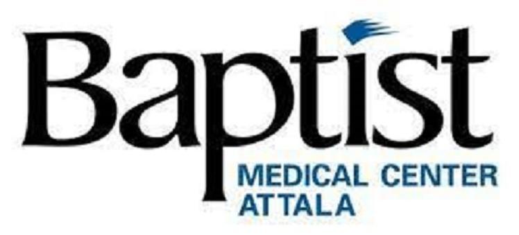 school-of-nursing-baptist-medical-centre-saki-20212022-session-admission-forms-are-on-sales-big-0