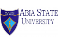 abia-state-university-uturu-20212022-session-admission-forms-are-on-sales-small-0