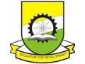 chukwuemeka-odumegwu-ojukwu-university-uli-20212022-session-admission-forms-are-on-sales-small-0