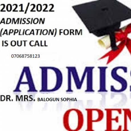 chukwuemeka-odumegwu-ojukwu-university-uli-20212022-session-admission-forms-are-on-sales-big-1
