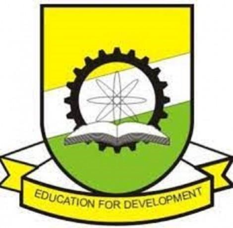 chukwuemeka-odumegwu-ojukwu-university-uli-20212022-session-admission-forms-are-on-sales-big-0