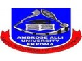 ambrose-alli-university-ekpoma-20212022-session-admission-forms-are-on-sales-small-0