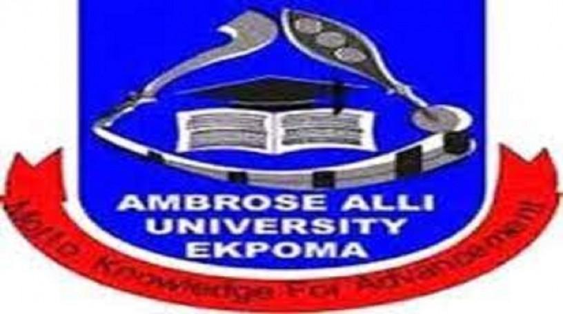 ambrose-alli-university-ekpoma-20212022-session-admission-forms-are-on-sales-big-0