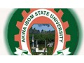 akwa-ibom-state-university-ikot-akpaden-20212022-session-admission-forms-are-on-sales-small-0