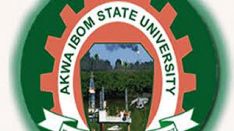 akwa-ibom-state-university-ikot-akpaden-20212022-session-admission-forms-are-on-sales-big-0