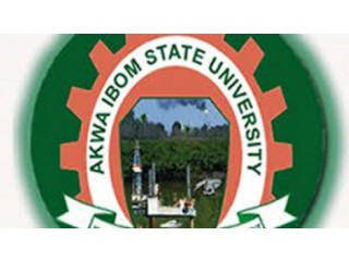 Akwa Ibom State University, Ikot Akpaden 2021/2022 Session Admission forms are on sales