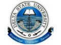 delta-state-university-abraka-20212022-session-admission-forms-are-on-sales-small-0