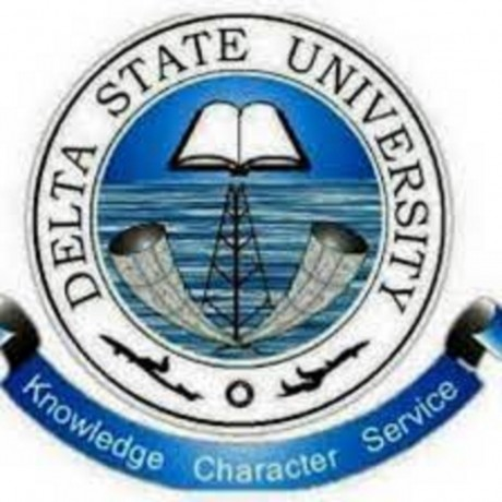 delta-state-university-abraka-20212022-session-admission-forms-are-on-sales-big-0