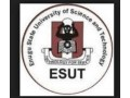 enugu-state-university-of-science-and-technology-enugu-20212022-session-admission-forms-small-0