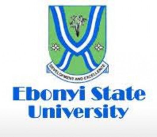 ebonyi-state-university-abakaliki-20212022-session-admission-forms-are-on-sales-big-0