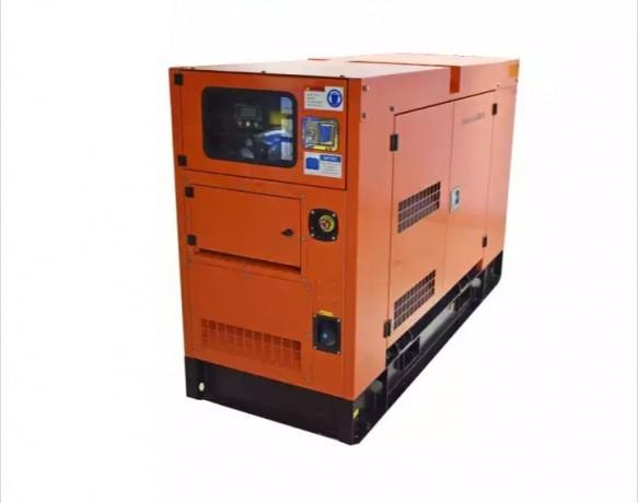 25kva-fuelless-generator-for-sale-big-0