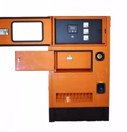 25kva-fuelless-generator-for-sale-big-3