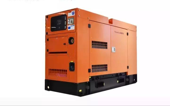 25kva-fuelless-generator-for-sale-big-5