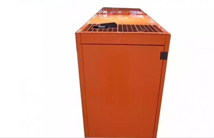25kva-fuelless-generator-for-sale-big-4