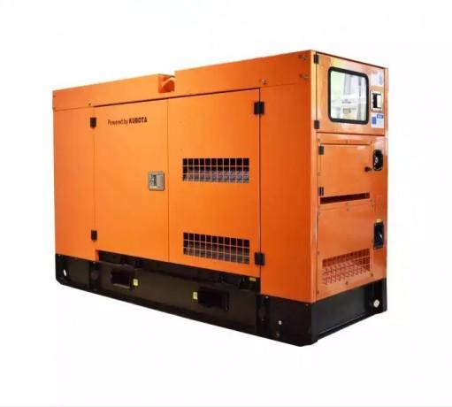 25kva-fuelless-generator-for-sale-big-1
