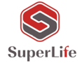 superlife-world-small-3