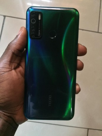 tecno-camon-15-air-smart-phone-big-3