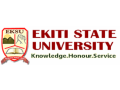 ekiti-state-university-20212022-session-admission-forms-are-on-sales-small-0