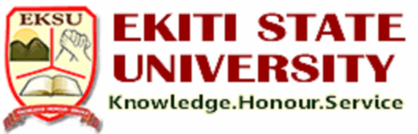 ekiti-state-university-20212022-session-admission-forms-are-on-sales-big-0