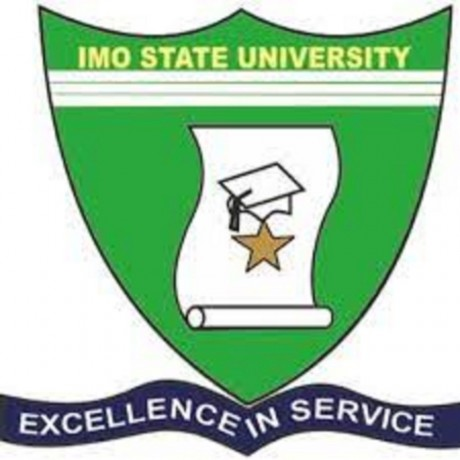 imo-state-university-owerri-20212022-session-admission-forms-are-on-sales-big-0
