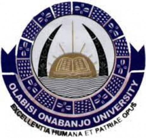olabisi-onabanjo-university-ago-iwoye-20212022-session-admission-forms-are-on-sales-big-0