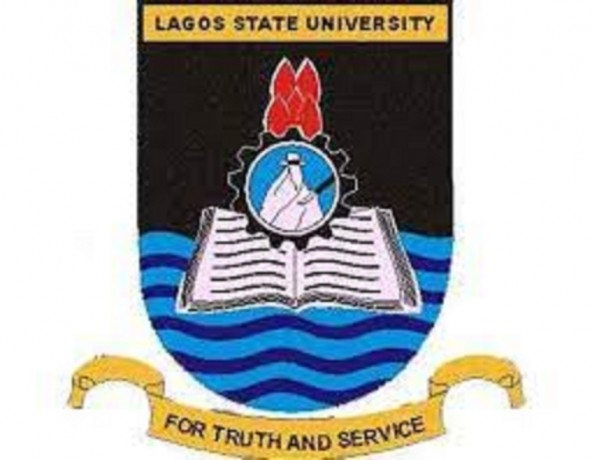 lagos-state-university-ojo-20212022-session-admission-forms-are-on-sales-big-0