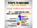 be-a-professional-forex-trader-at-sisge-forex-institute-small-0