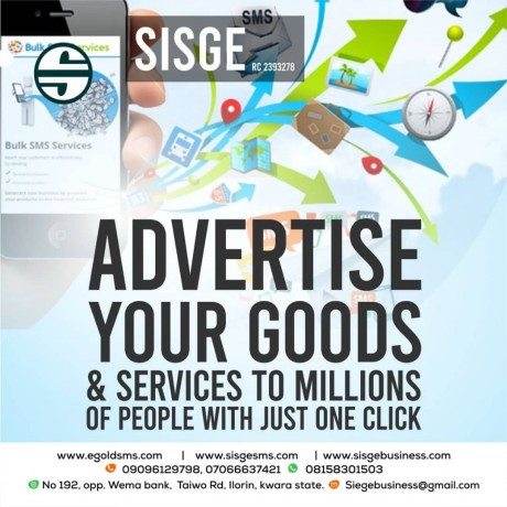 data-and-subscription-services-bulk-sms-big-0