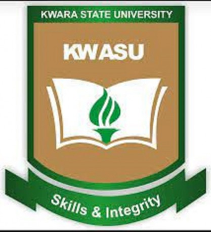 kwara-state-university-ilorin-20212022-session-admission-forms-are-on-sales-big-0
