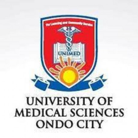 ondo-state-university-of-medical-sciences-20212022-session-admission-forms-are-on-sales-big-0