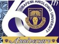 obafemi-awolowo-universityile-ife-20212022-session-admission-forms-are-on-sales-small-0
