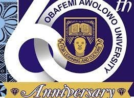 obafemi-awolowo-universityile-ife-20212022-session-admission-forms-are-on-sales-big-0