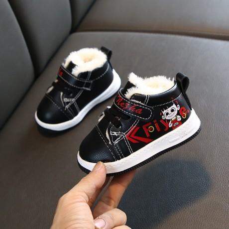babies-shoe-big-5
