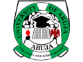 university-of-abuja-gwagwalada-20212022-session-admission-forms-are-on-sales-small-0