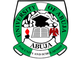 University of Abuja, Gwagwalada 2021/2022 Session Admission forms are on sales