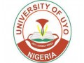 university-of-uyo-20212022-session-admission-forms-are-on-sales-small-0