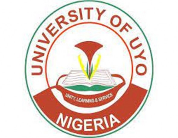 university-of-uyo-20212022-session-admission-forms-are-on-sales-big-0