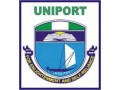 university-of-port-harcourt-20212022-session-admission-forms-are-on-sales-small-0