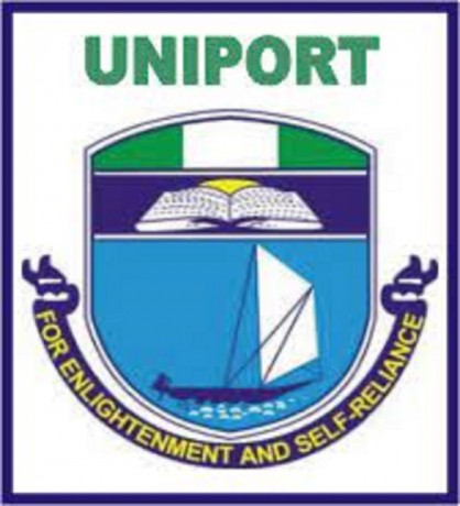 university-of-port-harcourt-20212022-session-admission-forms-are-on-sales-big-0