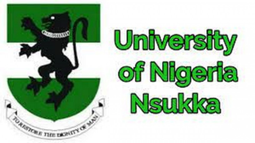 university-of-nigeria-nsukka-20212022-session-admission-forms-are-on-sales-big-0